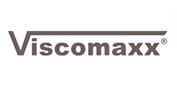 Viscomaxx viskoelastische Matratzen