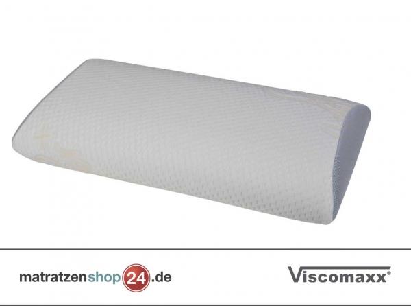 Nackenstützkissen Viscomaxx