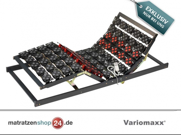 elektrisches Lattenrost Variomaxx 70 Modul Motor