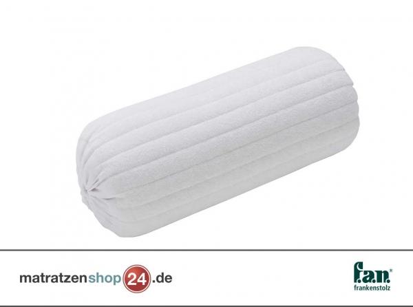Nackenrolle f.a.n. Sleep&Care