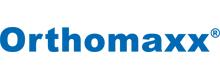 Orthomaxx Kaltschaummatratzen
