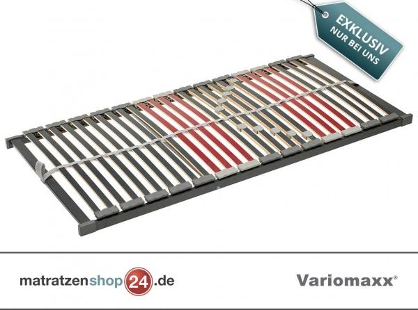 Lattenrost Variomaxx 28 extra NV