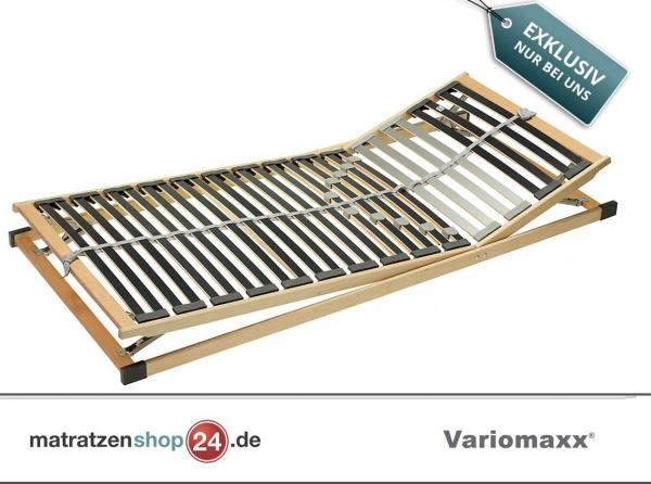 Lattenrost Variomaxx 28 KF
