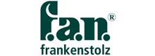 Frankenstolz Matratzen