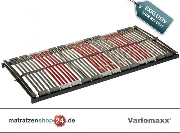 Lattenrost Variomaxx 44 extra NV