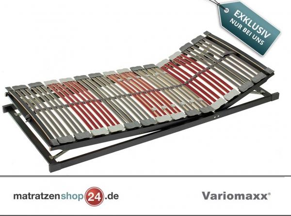 Lattenrost Variomaxx 44 extra KF