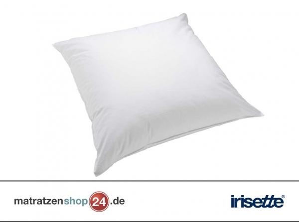 Faser Kopfkissen Irisette Comfort