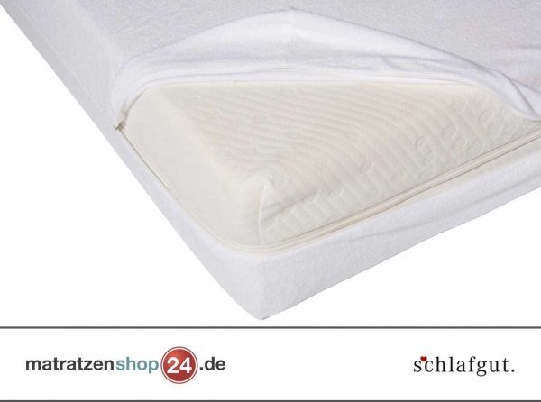Matratzenvollschutz