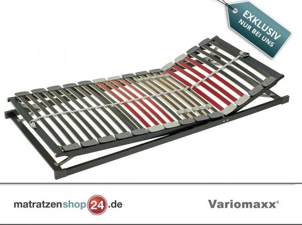 Lattenrost Variomaxx 28 extra KF