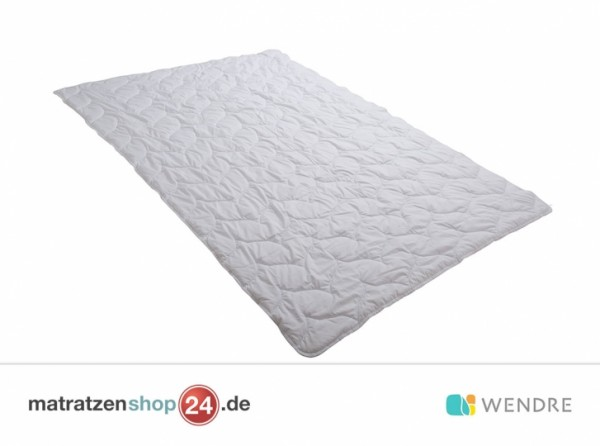 Faser Steppbett Wendre Dream